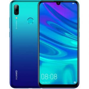 huawei-p-smart-2019-blue