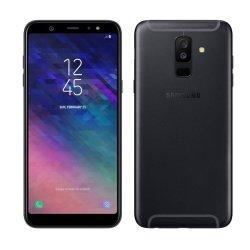 samsung galaxy a6 plus 2018 poklopac