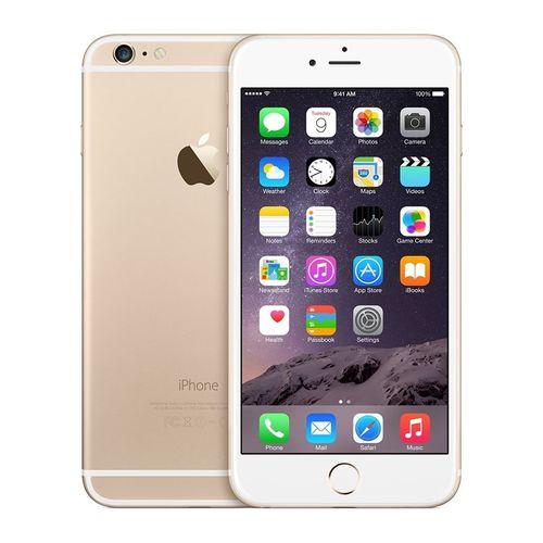 iphone 6 zamena ekrana stakla baterije cena