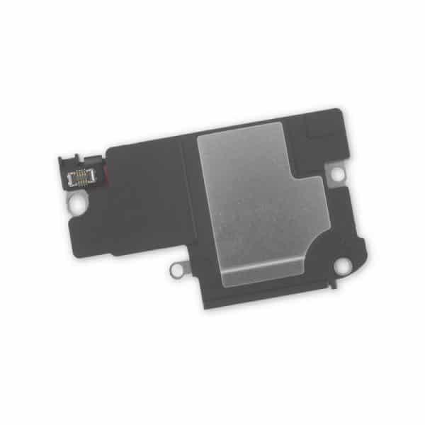 iphone xs max buzzer-1000x1000