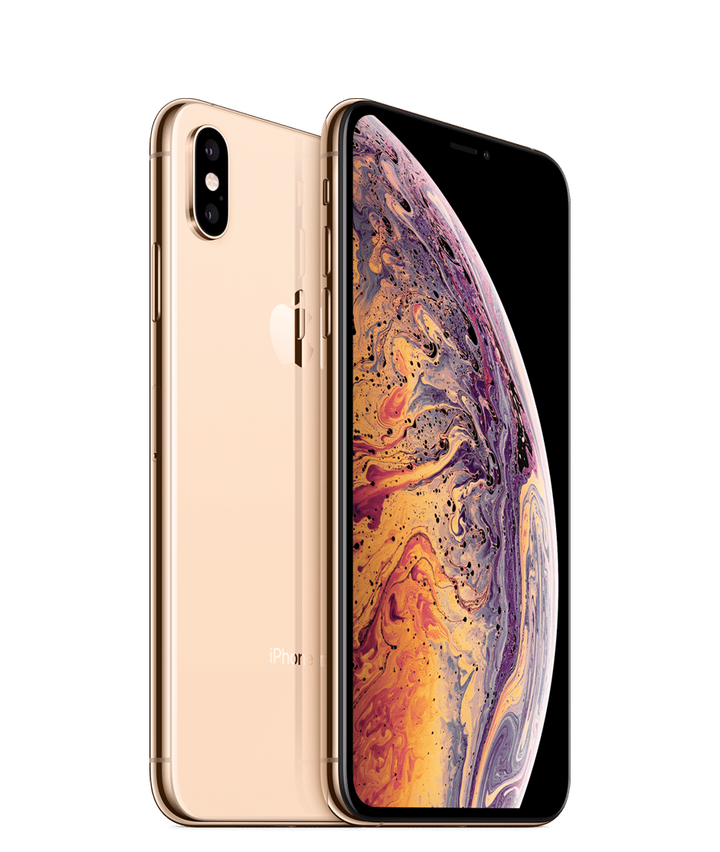 iphone xs max zamena ekrana servis cena