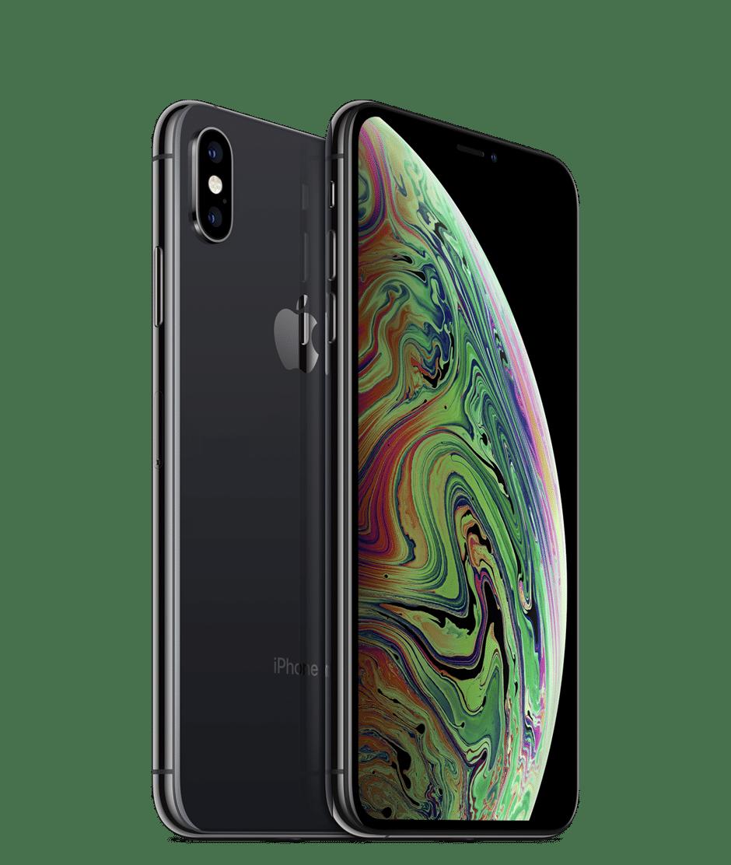 zamena stakla ekrana za iPhone xs cena