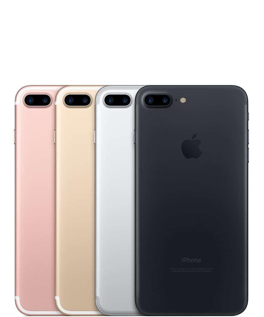 iphone 7 plus zamena ekrana displeja cena novi sad servis mobilnih telefona