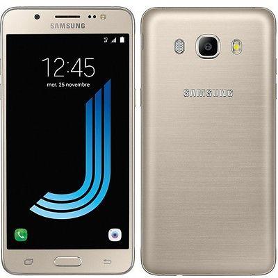 Samsung Galaxy J5 2016 poklopac