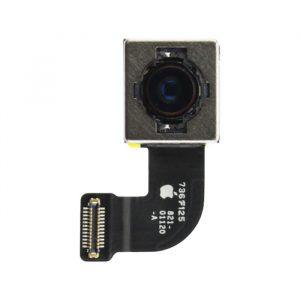 kamera iphone 8