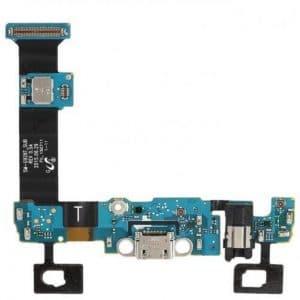 konektor 10