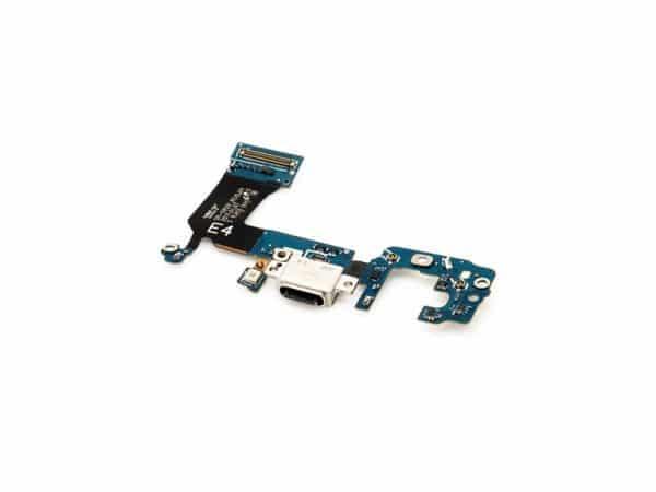konektor 8