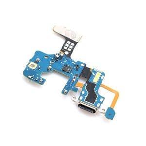 konektor note 8