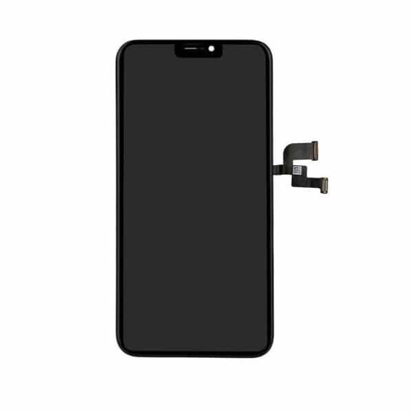 lcd_with_touch_screen_for_apple_iphone_x_plus_black_by_maxbhi.com_67037