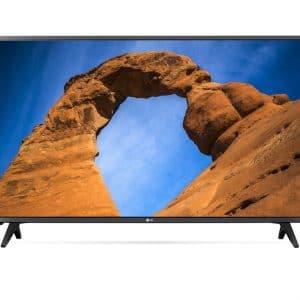 LG TV 43LK5000PLA