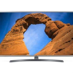 TV LG 43LK6100PLB