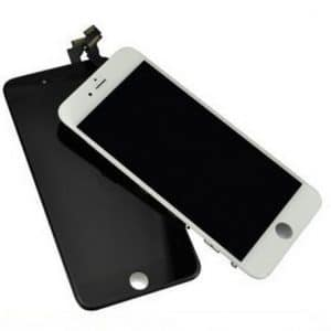 new-black-and-white-For-iphone-6s-plus-lcd-display-Screen-Digitizer-Replacement-for-iPhone-6