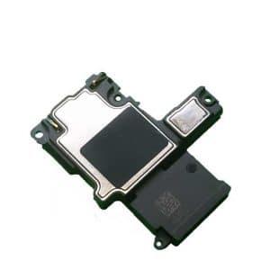 new-iphone-6s plus-ringer-buzzer-iphone-6-repair.-919-p