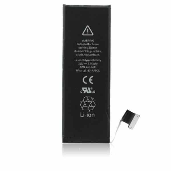 originalna-baterija-za-iphone-5-1560-mah-bulk-src-uncropped