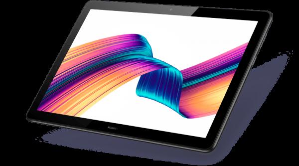 MediaPad T5 10.1 LTE Crna