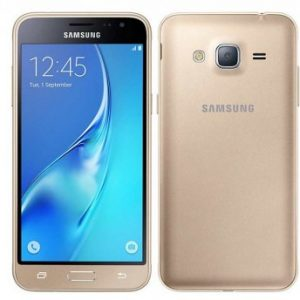 Samsung Galaxy J3 2016 poklopac