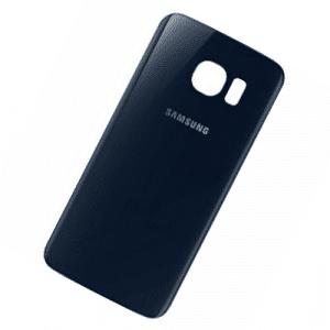 Samsung Galaxy S6 ledja
