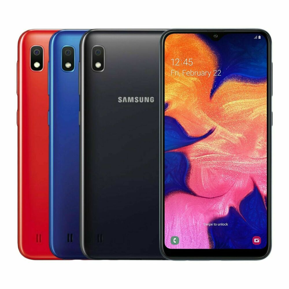 samsung galaxy a10 cena prodaja mobilnih telefona novi sad