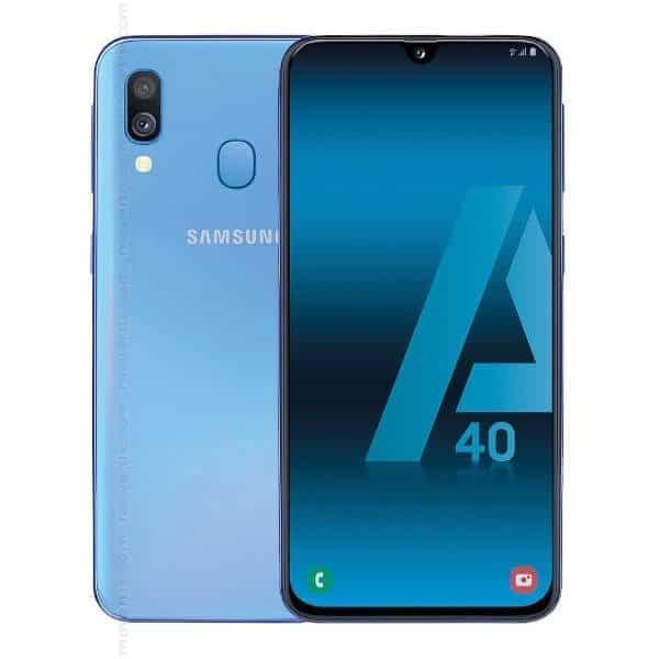 samsung-galaxy-a40-dual-sim-en-azul-de-64gb-y-4gb-ram