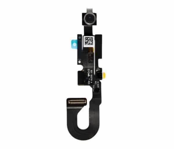 selfi kamera za iphone 7