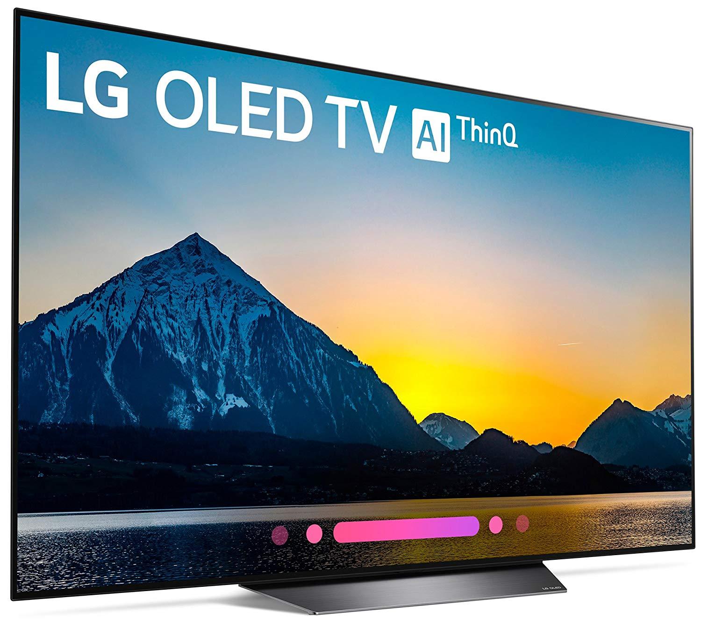 televizori prodaja novi sad