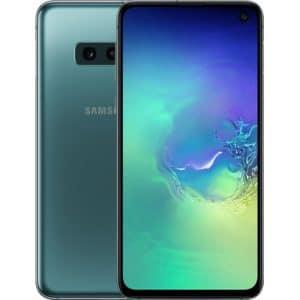 Galaxy S10e (lite)