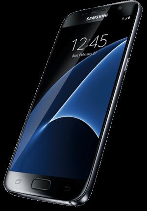 zamena ekrana baterije displeja ledja za samsung galaxy s7 cena