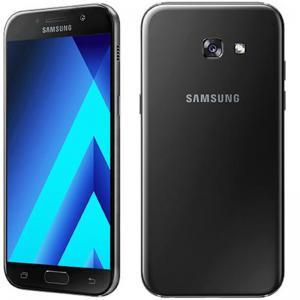 poklopac za Samsung Galaxy A5 2017