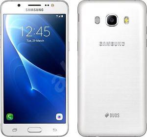 buzzer za Samsung Galaxy J5 2016 (J510)