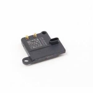 zvucnik-za-iphone-5-49