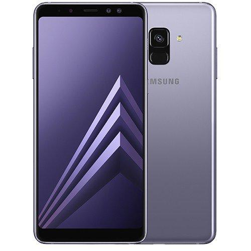 buzzer za samsung galaxy a8 plus 2018