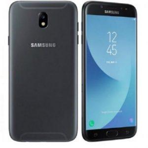 Galaxy J7 2017 (J730)