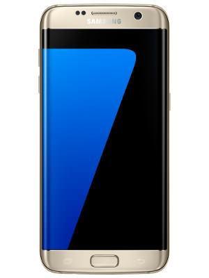 buzzer za samsung galaxy s7 edge