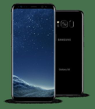poklopac za samsung galaxy s8