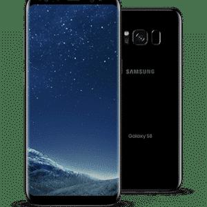 buzzer za samsung galaxy s8