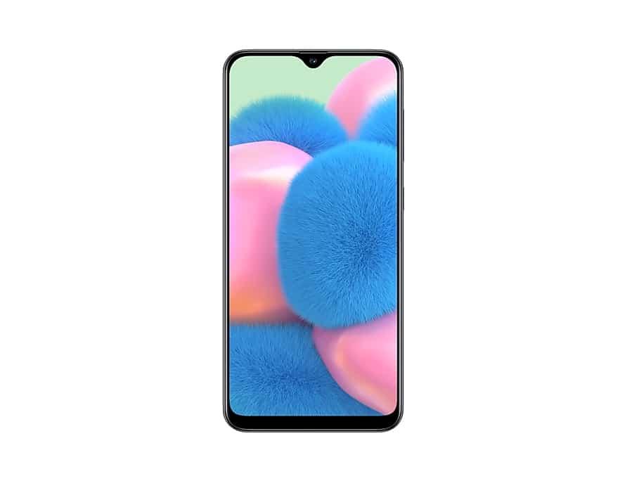samsung galaxy a30s cena prodaja telefona novi sad