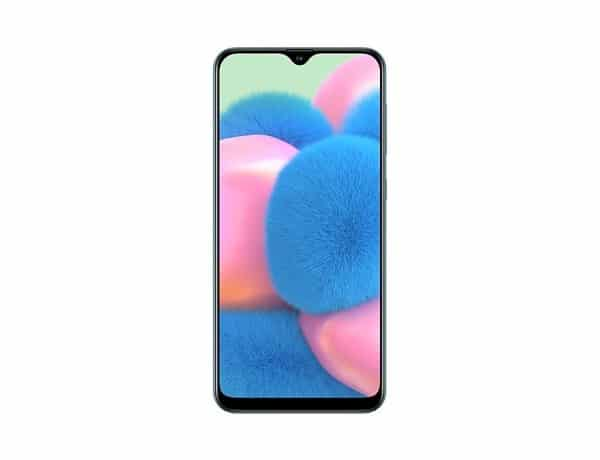 samsung galaxy a30s cena prodaja telefona novi sad zeleni