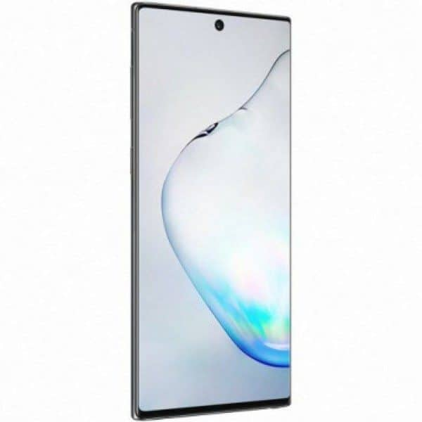 samsung galaxy note 10 crni black cena price