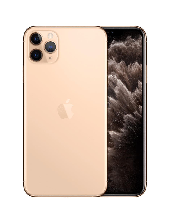 zamena ekrana iphone 11 pro max servis