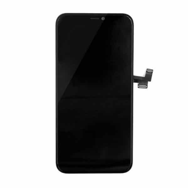 zamena ekrana displeja za iphone 11 pro iphone servis novi sad beograd