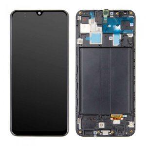 displej ekran za samsung galaxy a30s cena servis mobilnih telefona novi sad