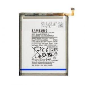 baterija za galaxy a30s cena novi sad servis