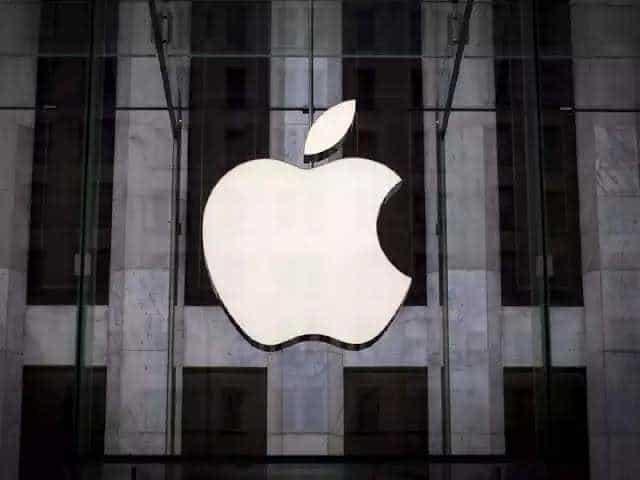 Apple u Brazilu mora da plati kaznu od 20000000 zbog izbacivanja punjaca iz pakovanja, Phone4u