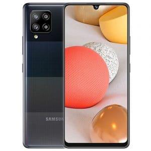 zamena ekrana displeja za Samsung Galaxy a42 samsung Servis Novi Sad cena