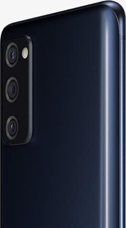 Zamena stakla i zamena ekrana za Samsung S20 modele – sva 4 telefona objašnjena na jednom mestu, Phone4u